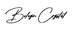Boleyn Crystal